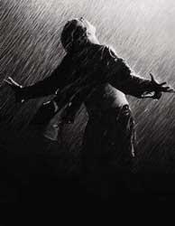 شعر عاشقانه, عکس های باران, شعر در مورد باران