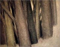 شعر سهراب سپهری ,سهراب , سهراب سپهری , اشعار سهراب سپهری
