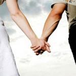 نکتههای حیاتی برای ایجاد محبت در زندگی