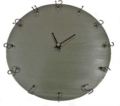 مدل ساعت دیواری , مدل ساعت دیواری و رو میزی