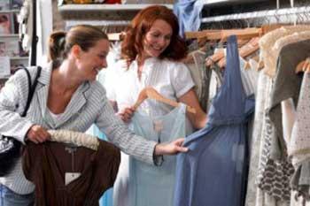 انتخاب لباس مجلسی , نحوه انتخاب لباس مجلسی