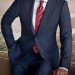 نکاتی مهم در خرید کت و شلوار برای آقایان شیک پوش