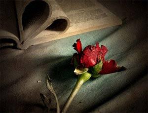 شاعر, ایرج میرزا, شعر مادر, اشعار ایرج میرزا