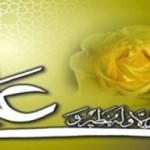 زندگی نامه بزرگ شیعیان امام علی