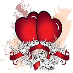 ایجاد محبت درزندگی زناشویی
