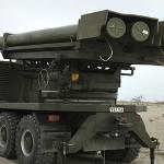 آیا لانچرهای موشک فجر ۵ آماده شلیک هستند + تصاویر