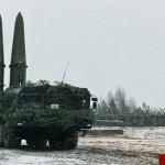 """پایگاه نظامی """"اینجرلیک"""" در تیررس موشک """"اسکندر- ام"""" + تصاویر"""