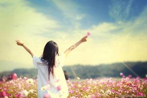 دختر بهار, فروغ فرحزاد