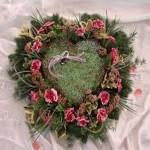 تزئین حنا برای حنابندان