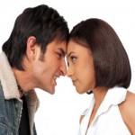 توصيه هاي مفيد جهت حسادت مردانه