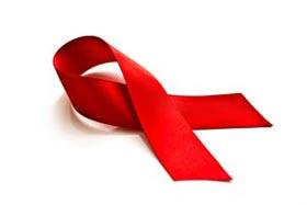 ایدز ( HIV ) و تخریب سیستم ایمنی بدن