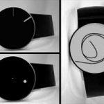 جدیدترین مدل های ساعت های زیبا