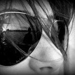 ویژگی های عینک افتابی استاندارد چیست؟
