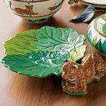 ظرف های زیبا و شیک برای دکور منزل