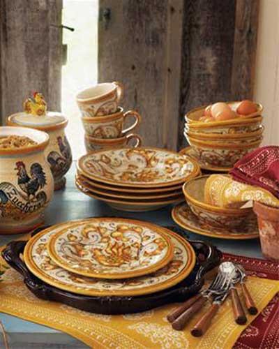 ظروف دکوری, ظروف ویترین, چینی چک, ست بوفه, ست ویترین, بلور چک, ظروف تزیینی ویترین