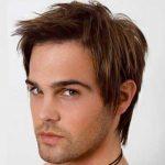 مدل مو مردانه – سری چهارم