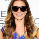 عینک آفتابی متناسب با چهره تان را انتخاب کنید