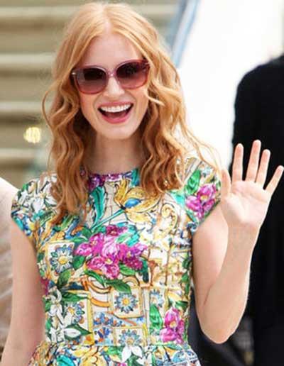 عینک آفتابی , راهنمای خرید عینک آفتابی